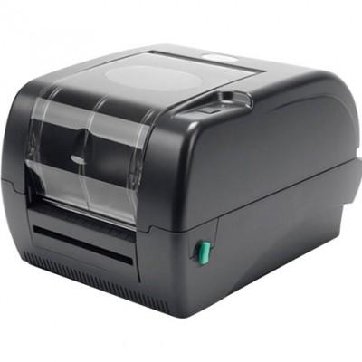 Impresora TTP - 247